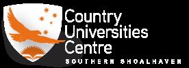 CUC Southern Shoalhaven